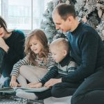 10 Reasons Why You Need To Buy Life Insurance