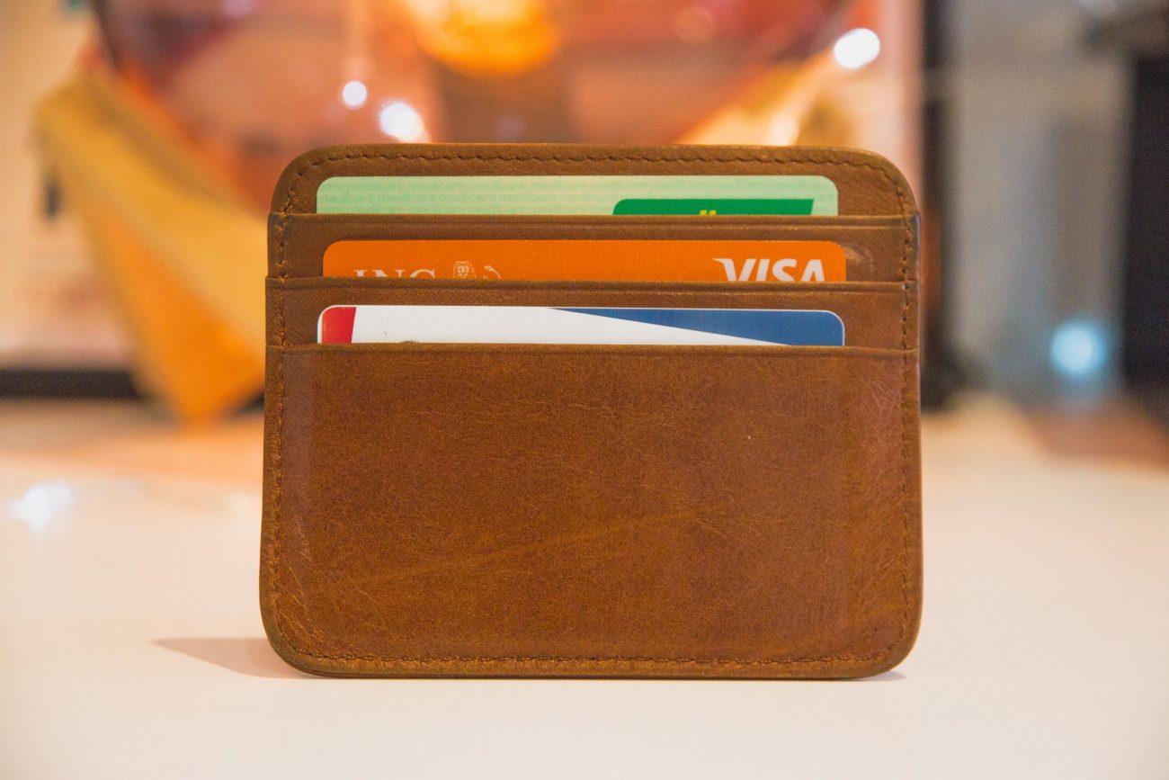 Strategies for Settling Down Debts